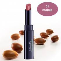 Dr Hauschka Sheer Lipstick 01 Majalis 2g - SPECIAL PRICE 12/2019