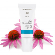 Dr Hauschka Soothing Lip Care 5ml