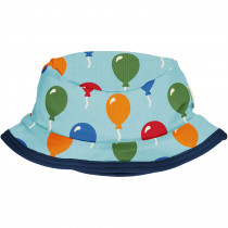 Maxomorra Balloon Sun Hat