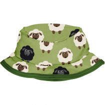 Maxomorra Sheep Sun Hat