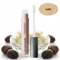 Madara The Concealer Latte 4ml