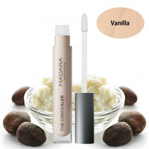 Madara The Concealer Vanilla 4ml