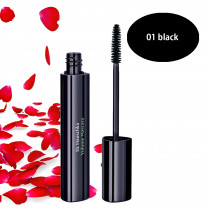 Dr Hauschka Volume Mascara 01 Black 8ml
